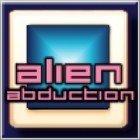 Alien Abduction oyunu
