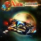 Alien Outbreak 2: Invasion oyunu