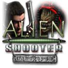Alien Shooter: Revisited oyunu