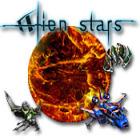 Alien Stars oyunu