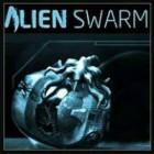 Alien Swarm oyunu