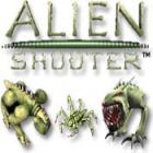 Alien Shooter oyunu