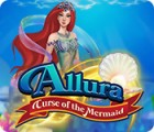 Allura: Curse of the Mermaid oyunu