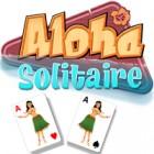 Aloha Solitaire oyunu