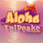 Aloha Tripeaks oyunu