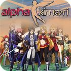 Alpha Kimori: Episode 2 oyunu