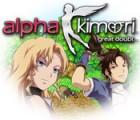 Alpha Kimori oyunu