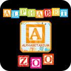 Alphabet Zoo oyunu