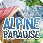 Alpine Paradise oyunu