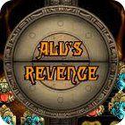 Alu's Revenge oyunu