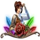 Amanda Rose: The Game of Time oyunu