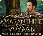 Amaranthine Voyage: The Living Mountain oyunu