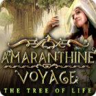 Amaranthine Voyage: The Tree of Life oyunu