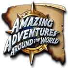 Amazing Adventures: Around the World oyunu