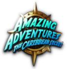Amazing Adventures: The Caribbean Secret oyunu