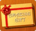 Amazing Gift oyunu