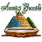 Amazing Pyramids oyunu