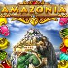 Amazonia oyunu