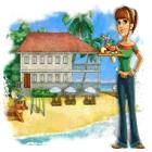 Amelie'nin Kafesi: Yaz Sezonu oyunu