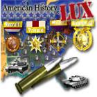 American History Lux oyunu