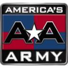 America's Army: Proving Grounds oyunu
