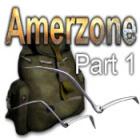 Amerzone: Part 1 oyunu