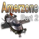 Amerzone: Part 2 oyunu