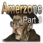 Amerzone: Part 3 oyunu