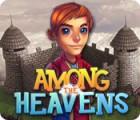 Among the Heavens oyunu