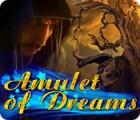 Amulet of Dreams oyunu
