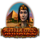 Annabel oyunu