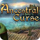Ancestral Curse oyunu