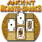 Ancient Hearts and Spades oyunu