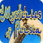 Ancient Jewels: the Mysteries of Persia oyunu