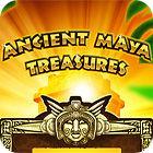 Ancient Maya Treasures oyunu