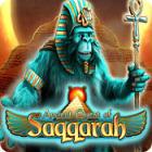 Ancient Quest of Saqqarah oyunu