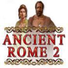 Ancient Rome 2 oyunu