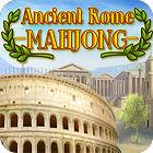 Ancient Rome Mahjong oyunu