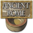 Ancient Rome oyunu