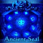 Ancient Seal oyunu