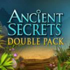 Ancient Secrets Double Pack oyunu