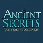 Ancient Secrets oyunu