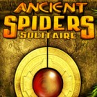 Ancient Spider Solitaire oyunu