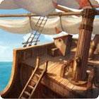 Ancient Spirits - Colombus' Legacy oyunu