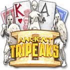 Ancient Tripeaks 2 oyunu