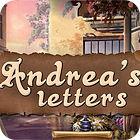 Andrea's Letters oyunu