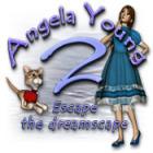 Angela Young 2: Escape the Dreamscape oyunu