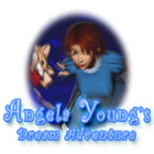 Angela Young's Dream Adventure oyunu