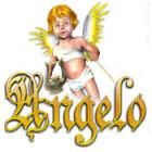 Angelo oyunu