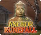 Angkor: Runefall oyunu